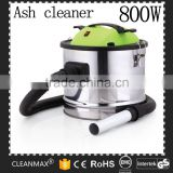 10L power ash cleaner cleaning vacuum cleaner products for cars wash machine portable easy and convenient vacuum cleaner