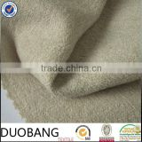 terry cloth fabric wholesale
