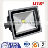 Bulk buy led lights from China of induction flood light 30w led flood light with sensor led floodlight