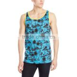 hot sale high quality fashion wholesale bangkok tank top