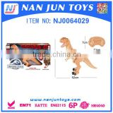 Remote Control robot dinosaur toys rc dinosaur for kids 2015 hot selling