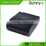 Sumry Brand PG Series Home Inverter Modified Sine Wave Inverter Power Saver 1000VA 12V DC 230V AC