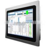 "10.4 ""PCT Industrial Monitor,800x600,for industrial plc automation control/atm machine/outdoor kiosk"