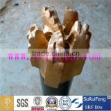 used pdc scrap drill bit,hot sale,oil and gas drilling equipment,drilling for groundwater