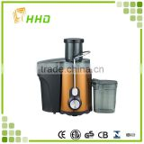 Home use electric orange manual juicer good to buy juice maker