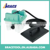 1850-2200W Powerful Wallpaper Removing Stripper