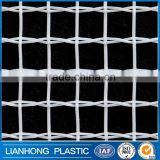 (shandong factory) 3M 5M wide big size anti hail net , hail protection net