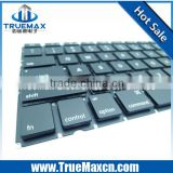 For Macbook Pro A1278 Laptop Keyboard Replacement, Parts for Macbook Pro A1278