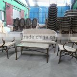 cheap aluminum sofa furniture, bamboo sofa furniture, south asia outdoor furniture, cheap furniture