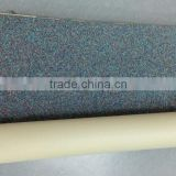 easy-to-install acoustic floor underlay, rubber foam floor cushion with polyurethane adhesive