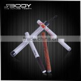 China S-BODY vaporizer e cigarette big capacity electronic cigarette wholesale disposable e cigarette