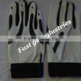 Wholesale Baseball Batting Gloves with 2015 New shape