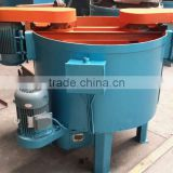 Intensive Sand Mixing Machine/Sand Mixer for Green Sand,Reliable, Durable and Economical