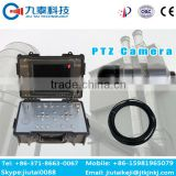GT-200Y underwater chimney inspection camera borehole inspection camera for water well inspection |well inspection camera