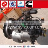 FAST Transmission Assembly Gearbox 8JS130TA-B 1700020-N49002 for heavy-duty truck /buses