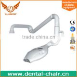 Dental Use Teeth Whitening Lamp Unit, Tooth Bleaching Machine/ Laser Teeth Whitening Light