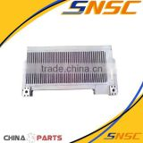 CHANGLIN ZL30H radiator,transmission oil cooler,cooling,loader parts-oil cooler W-08-00055