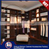 Laminate bedroom wardrobe designs kids wardrobe india