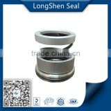 mechanical seal shalft seal single spring seal