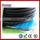 4mm2 solar cable 4 sq mm solar cable