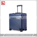 quality good best hardside carry on luggage
