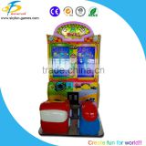 2 player cheap price go kart car racing game machine for sale