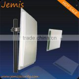 860Mhz~960Mhz 15 Meters Long Range Passive UHF RFID Reader with China supplier