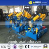best reliability AUPU BRAND Q08-100 cutter for hose used