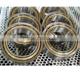 Angular contact ball bearing	305351,506872,175BDY2801E,4635DM	for	Abrasive belt grinding machine