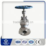 2016 china supplier air conditioner globe valve from factory