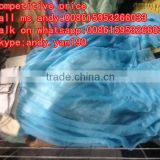 used clothing importers/wholesale used clothing for sale