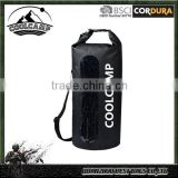 Fashion Dry Bag Waterproof Roll Top Sack dry bag for Beach, Hiking, Kayak, Fishing, Camping, and Other Outdoor Activities