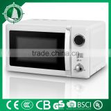 2016 hot food vending machines microwave oven made in china apple iphone