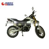 Cheap 250cc sport new dirt bike made in china(ZF200GY-6)