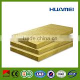 High temperature insulation rock board wide use low price calcium silicate board/slab/sheet