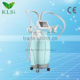Fat Freezing No Pain Alibaba Wholesale Hifu Beauty 3.5