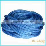12 strand pe braided fishing rope