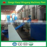 China factory best quality wood chip dryer|wood sawdust dryer|wood chips rotary dryer 008615039052280