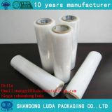 customized machine packaging stretch film supply