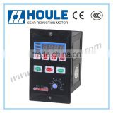 Hot sale Speed controller for reduction gear motor AC/DC electric motor