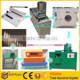 Factory Supply slate pencil making machine
