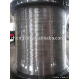 Platinum coating wire inquiry