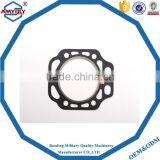 S195 Water Cooled Diesel Engine Cylinder Head Gasket Sets Manufacturer