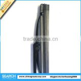 Wiper blade rubber strip for Renault L90