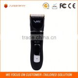 High-class adjustable easy cut hair clippers trimmers