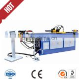 3D molding CNC Hydraulic tube benders pipe bending machine for sale