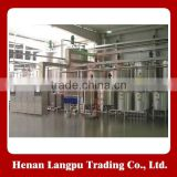 citrus fruit processing line /orange juice production equipments