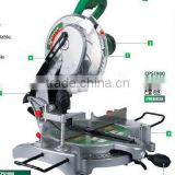 High Quality Status Durable Tools Electric Miter Saw