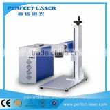 Lowest price for sale cable laser mark system