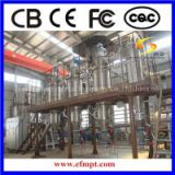 Customized Vacuum Gas Atomization Metal powder manufacturing Equipment